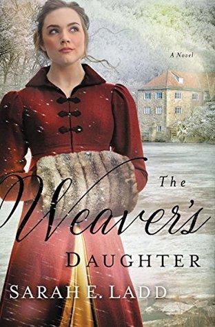 weavercover