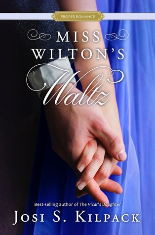 wiltoncover