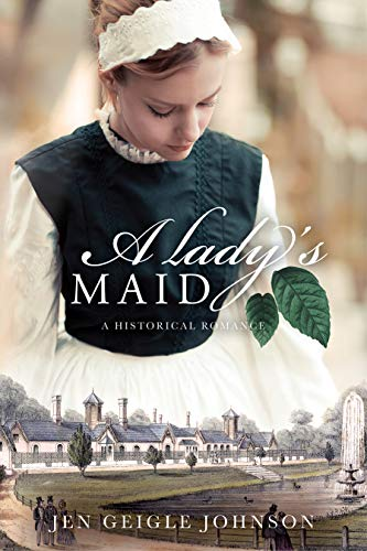 maidcover