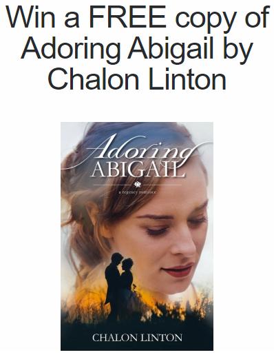 abigailgiveaway