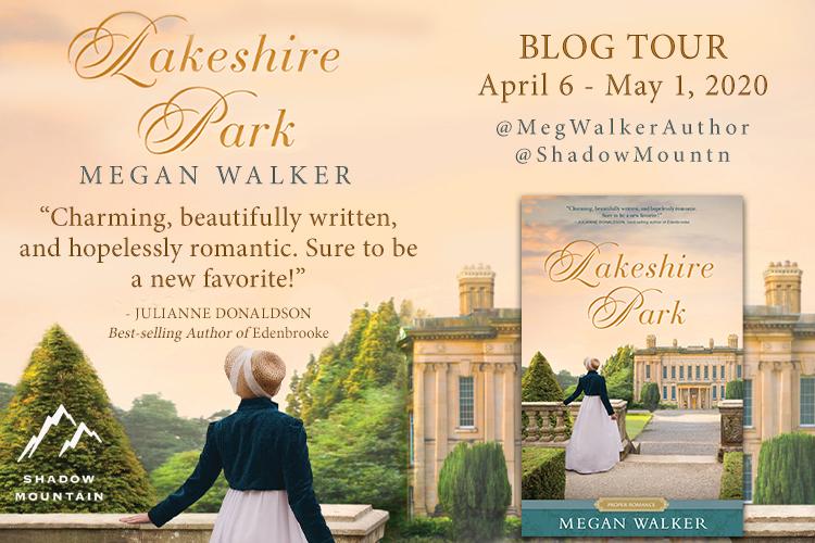 LakeshireParkBlogTourFINAL