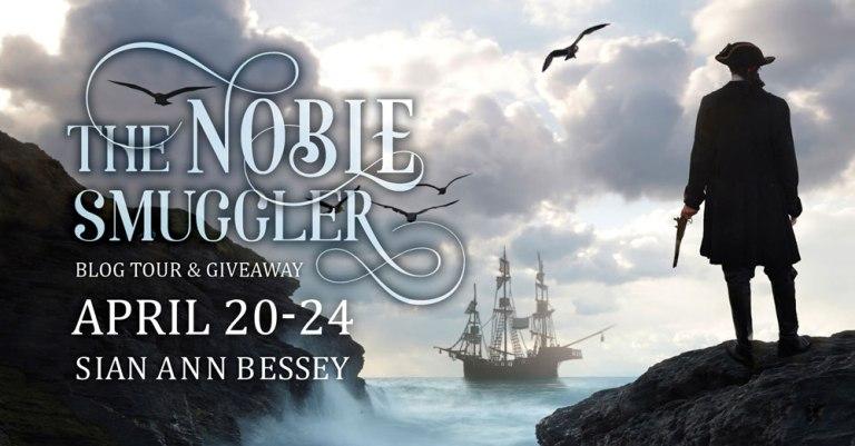 Noble-Smuggler-Blog-Banner-WEB