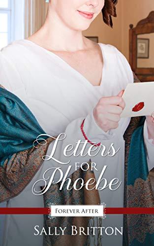 lettersphoebe
