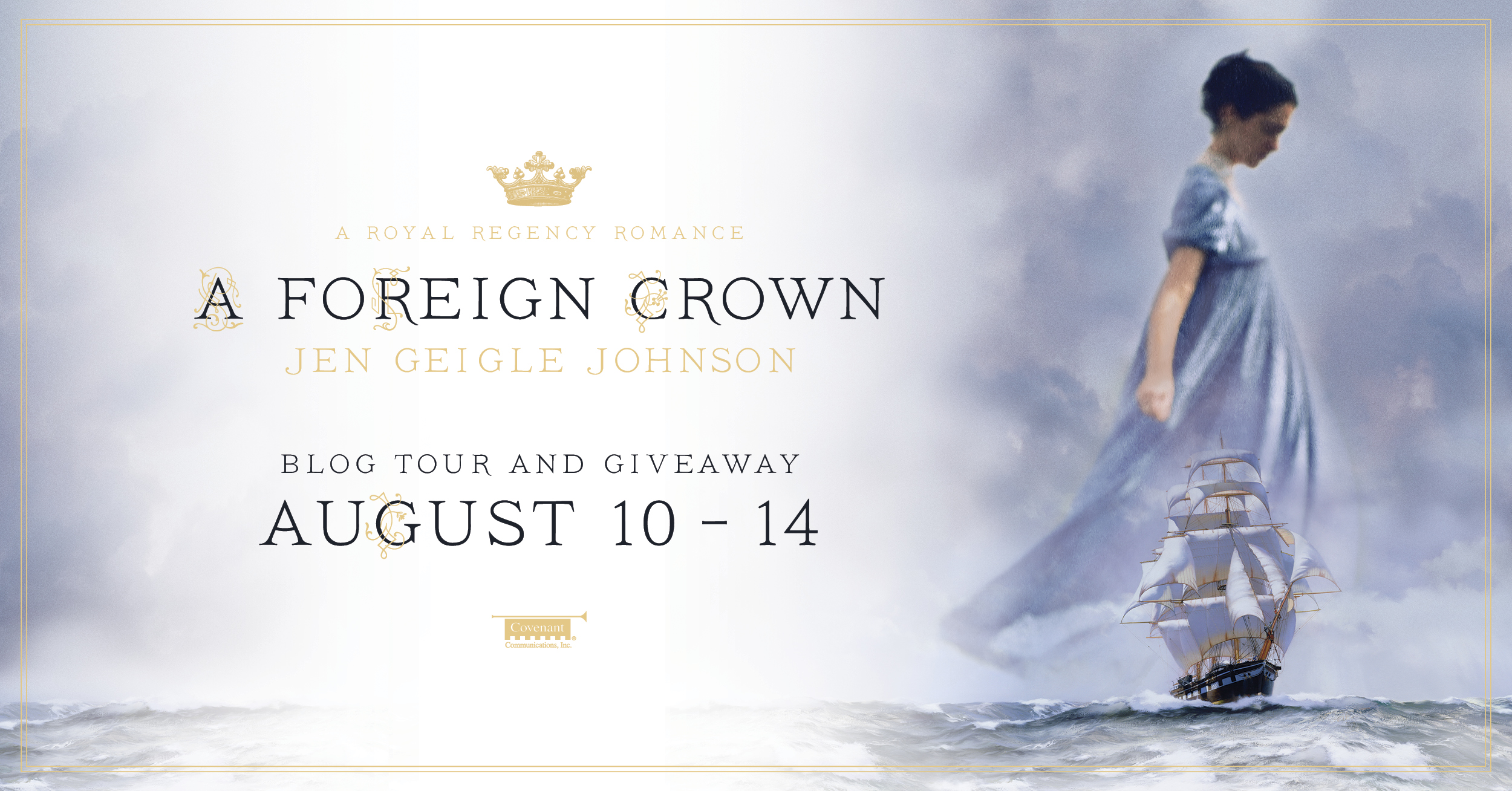 ForeignCrownblogbanner